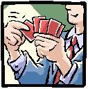 full tilt poker link