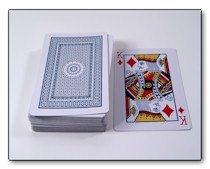playing_cards_small
