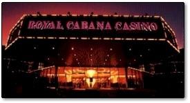 Royal cabana casino top 10 online gambling websites