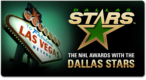 nhl-awards-header