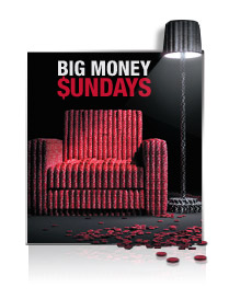 big-money-sundays-landing