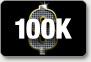 bodog 100k