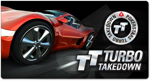 TT-header