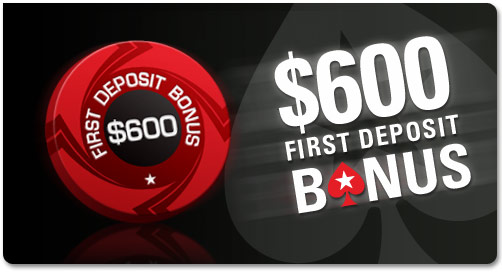 Explaining poker bonuses and offers new players | The true