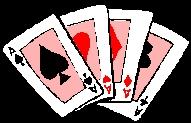 pokercards